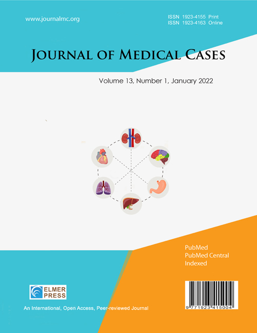 Where to view medical journals online?